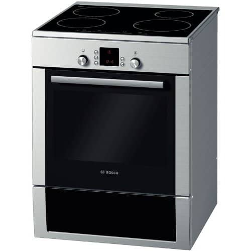 bosch hbd72pf50 einbau backofen kochfeld test ratgeber. Black Bedroom Furniture Sets. Home Design Ideas