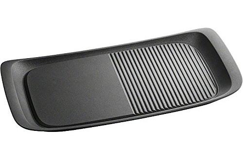 aeg maxisense pancha grillplatte top kundenbewertung. Black Bedroom Furniture Sets. Home Design Ideas
