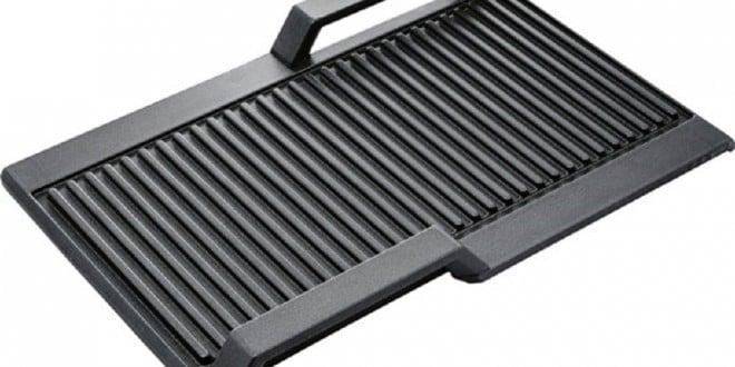 neff z9416x2 grillplatte test ratgeber. Black Bedroom Furniture Sets. Home Design Ideas