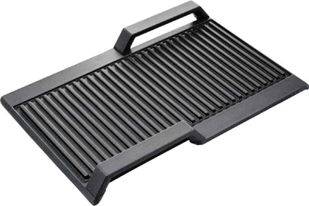 neff z9416x2 grillplatte top kundenbewertung. Black Bedroom Furniture Sets. Home Design Ideas